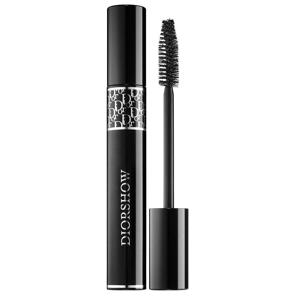 dior-diorshow-mascara-buildable-volume