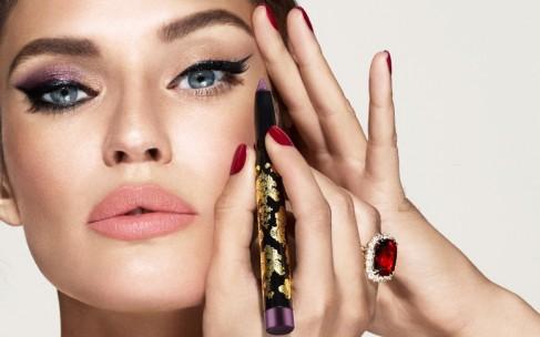 Dolce & Gabbana Baroque Lights