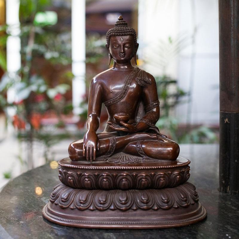 id19541_statuetka-buddy-shakyamuni-bhumisparsha-mudra-30-s_big