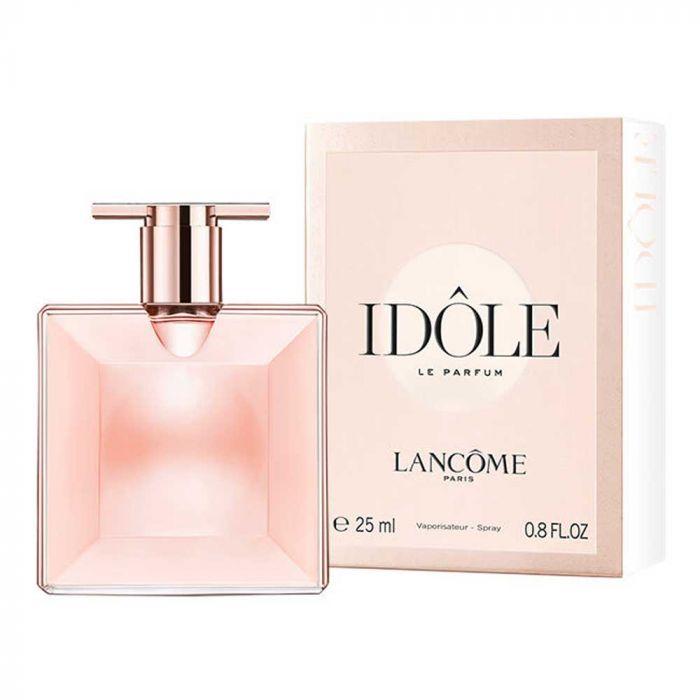 idole-edp-2