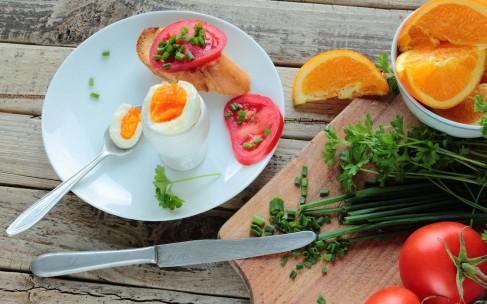 Мифы о правильном питании, в которые не нужно верить