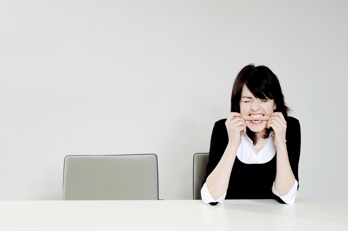 Как правильно реагировать на негатив? - Мода