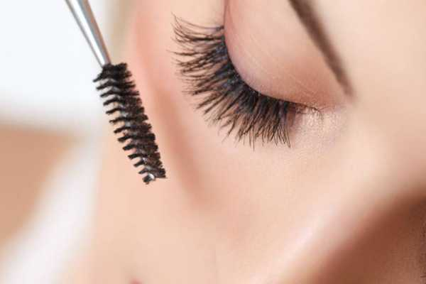 kozmetika-i-pribor-koji-ne-treba-pozajmljivati- (11)