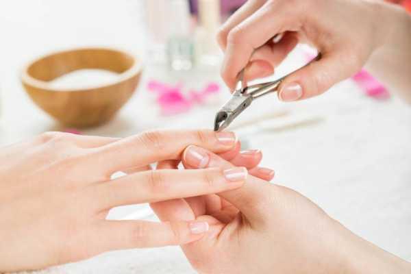 kozmetika-i-pribor-koji-ne-treba-pozajmljivati- (3)