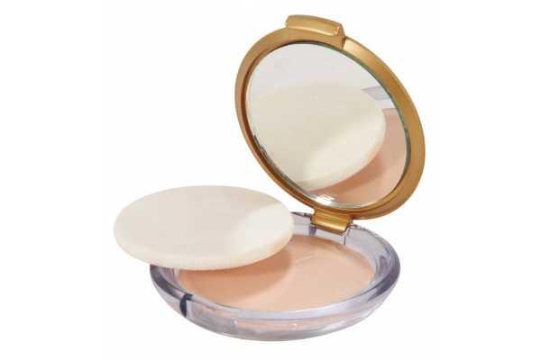 kozmetika-i-pribor-koji-ne-treba-pozajmljivati- (6)