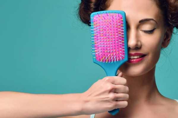 kozmetika-i-pribor-koji-ne-treba-pozajmljivati- (7)