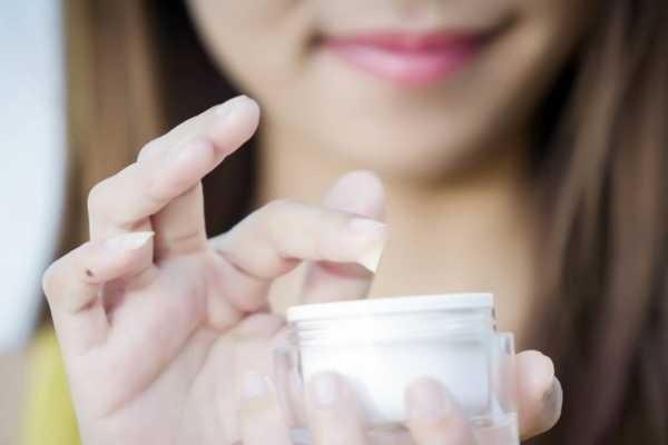 kozmetika-i-pribor-koji-ne-treba-pozajmljivati- (8)