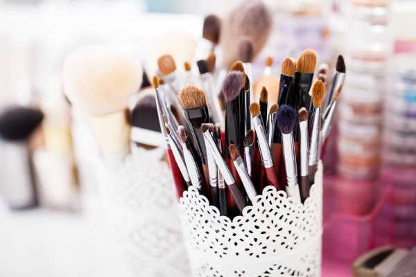 kozmetika-i-pribor-koji-ne-treba-pozajmljivati- (9)