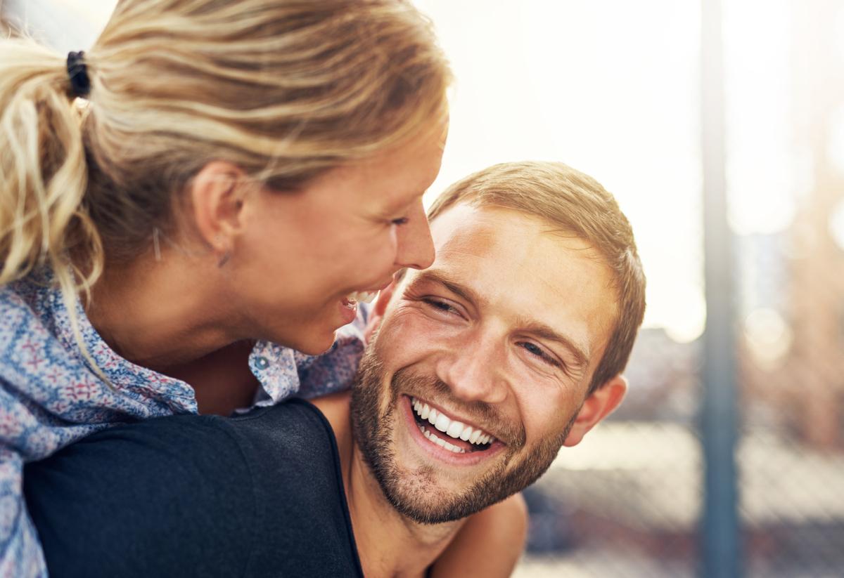 ljubav-sretna-veza
