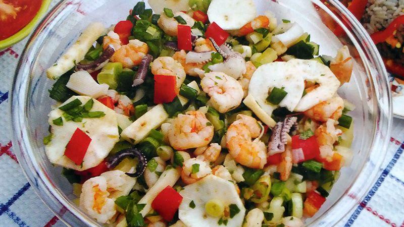 salata-od-morskih-plodova