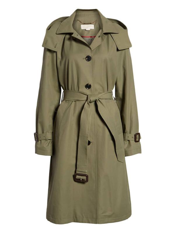 vodic-za-kupovinu-trendi-mantili-jakne-i-kaputi-za-hladnu-sezonu-813-E3