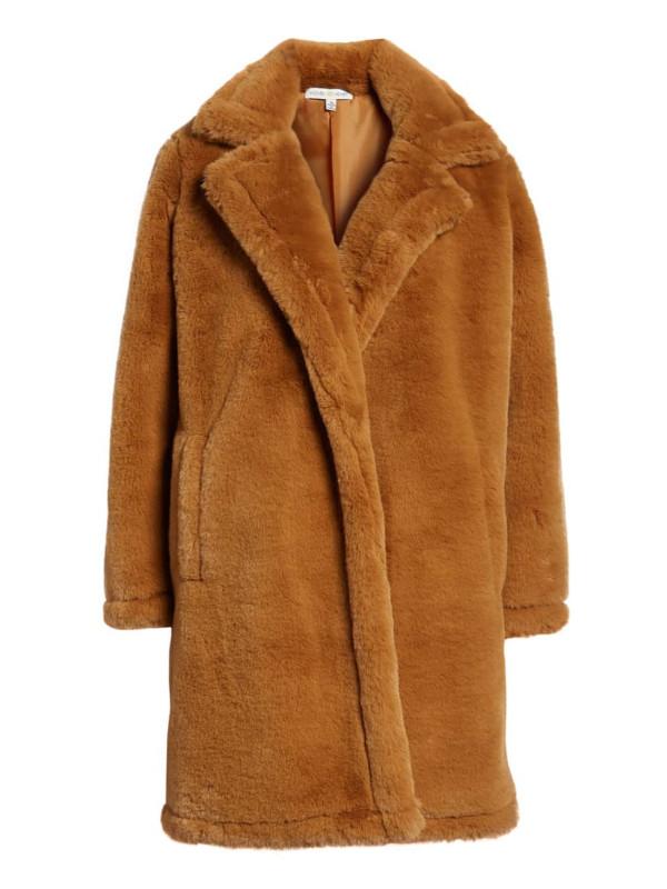 vodic-za-kupovinu-trendi-mantili-jakne-i-kaputi-za-hladnu-sezonu-813-b1