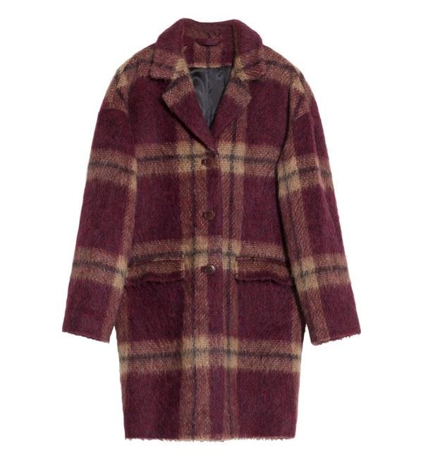 vodic-za-kupovinu-trendi-mantili-jakne-i-kaputi-za-hladnu-sezonu-813-cc