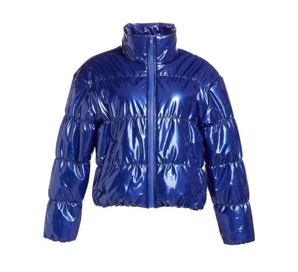 vodic-za-kupovinu-trendi-mantili-jakne-i-kaputi-za-hladnu-sezonu-813-p0
