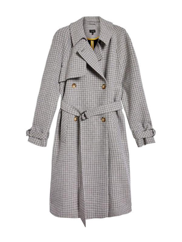 vodic-za-kupovinu-trendi-mantili-jakne-i-kaputi-za-hladnu-sezonu-813-xP
