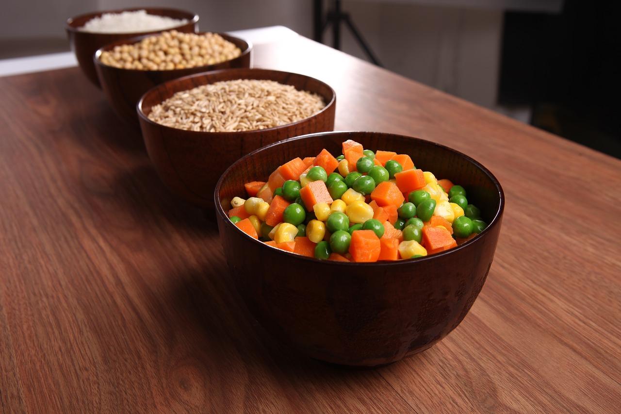 whole-grains-2234656_1280