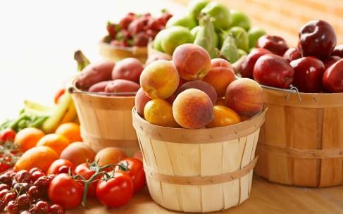 Как улучшить здоровье кишечника?