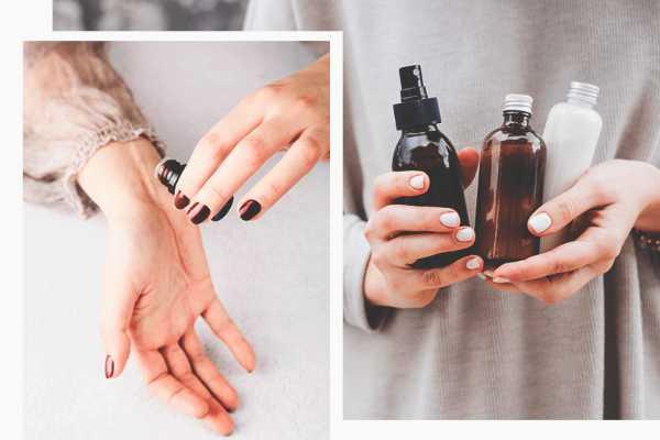 Эфирные масла, которые необходимы в домашней аптечке
