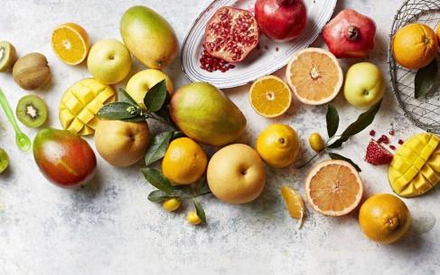 Какие фрукты нужно покупать зимой?