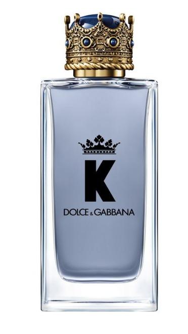15-najlepsih-parfema-za-muskarce (1)