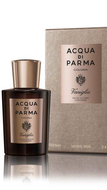 15-najlepsih-parfema-za-muskarce (13)