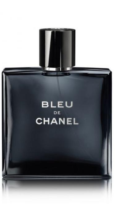 15-najlepsih-parfema-za-muskarce (15)