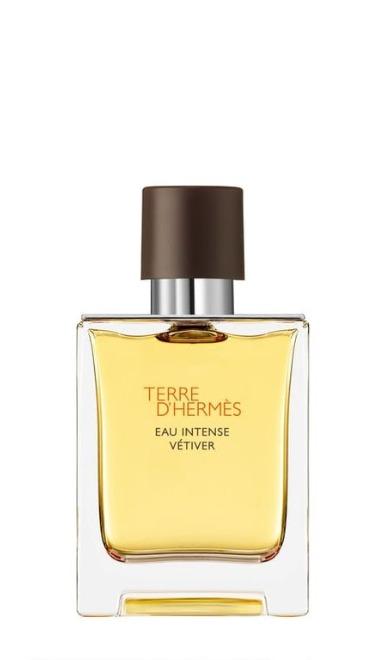 15-najlepsih-parfema-za-muskarce (5)