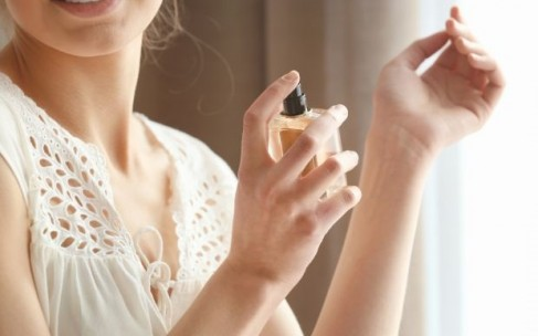 Как выбрать парфюм в подарок?