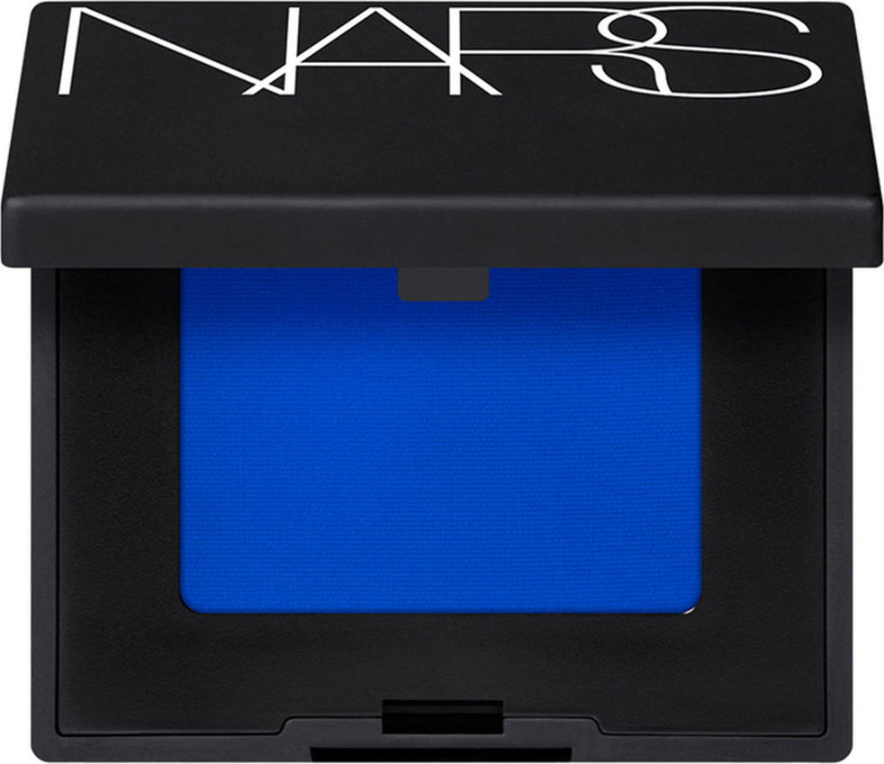 20181108134457_nars_cosmetics_single_eyeshadow_outremer
