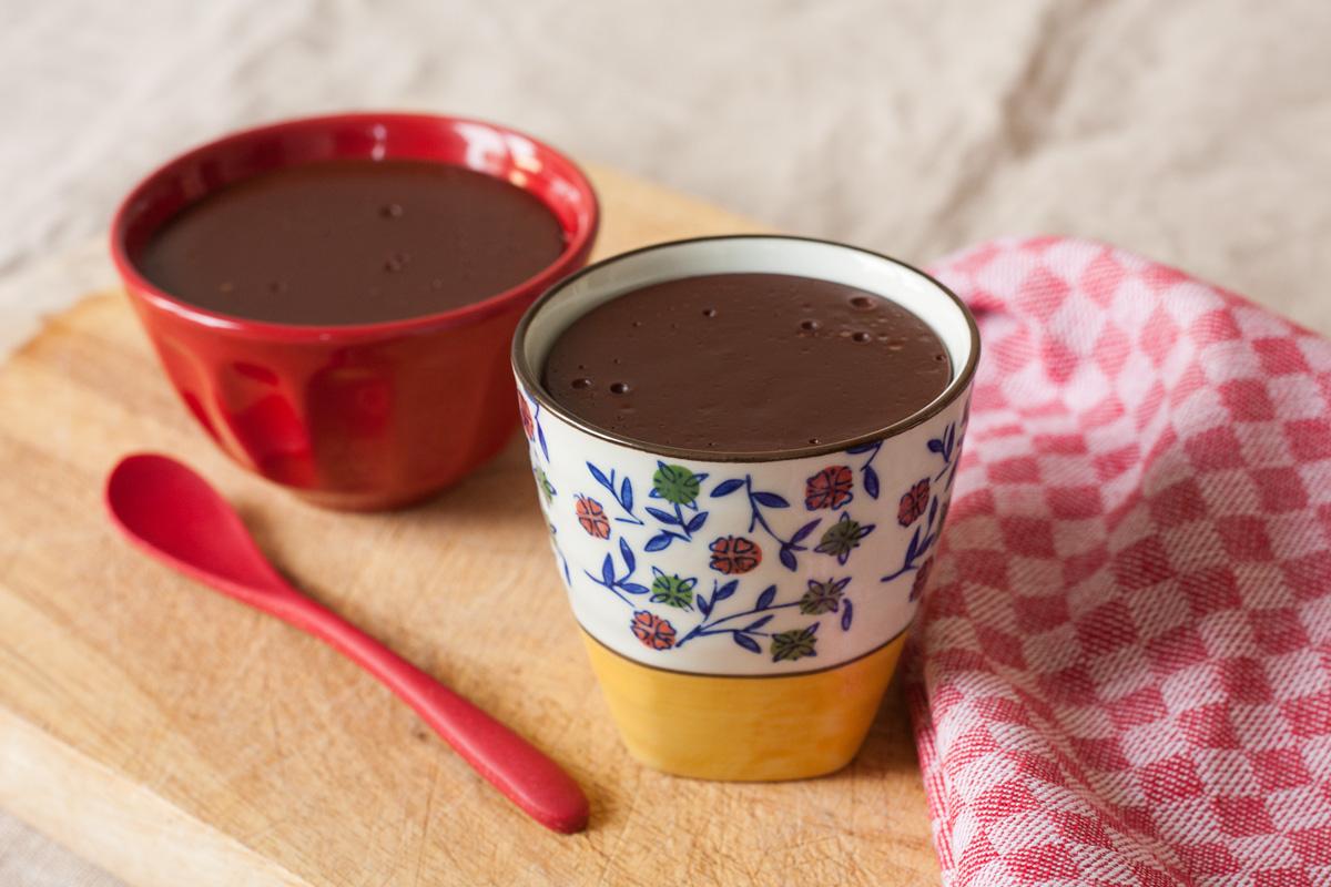 2596-cokoladni-puding2