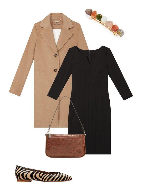 3-zimske-haljine-koje-mozete-da-nosite-preko-dana-ali-i-u-izlasku-3223-FY