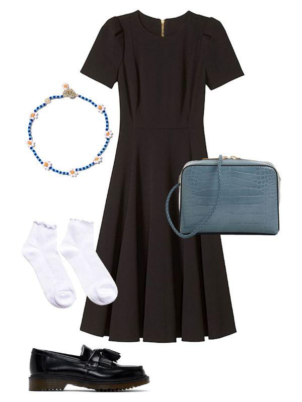3-zimske-haljine-koje-mozete-da-nosite-preko-dana-ali-i-u-izlasku-3223-Y4