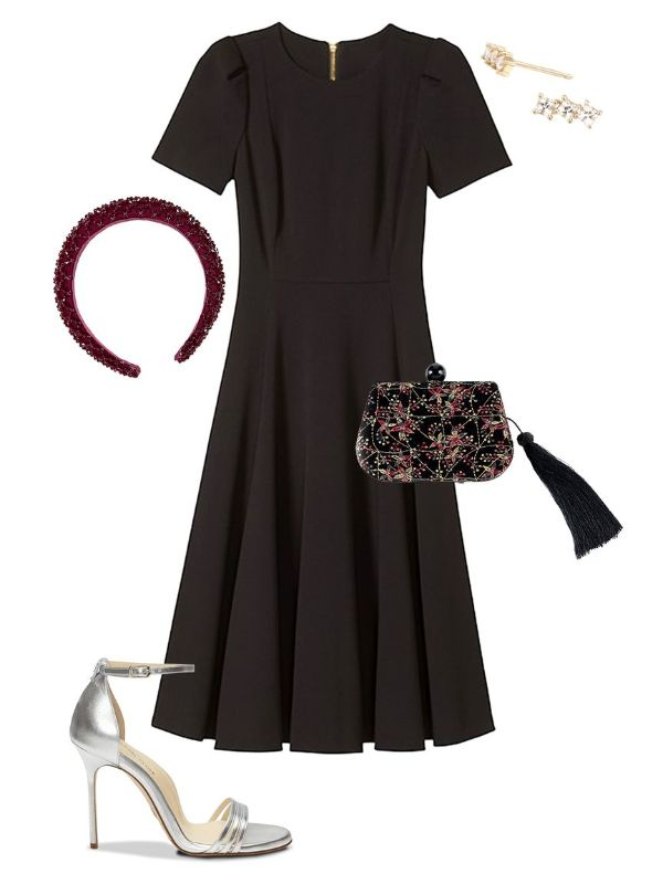 3-zimske-haljine-koje-mozete-da-nosite-preko-dana-ali-i-u-izlasku-3223-ia