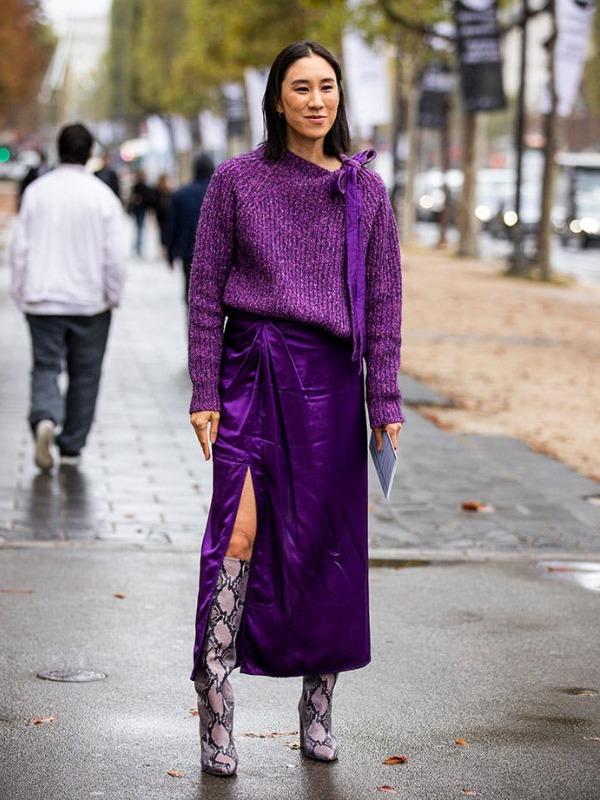6-nacina-na-kojih-mozete-nositi-novogodisnju-haljinu-svaki-dan-3274-uu