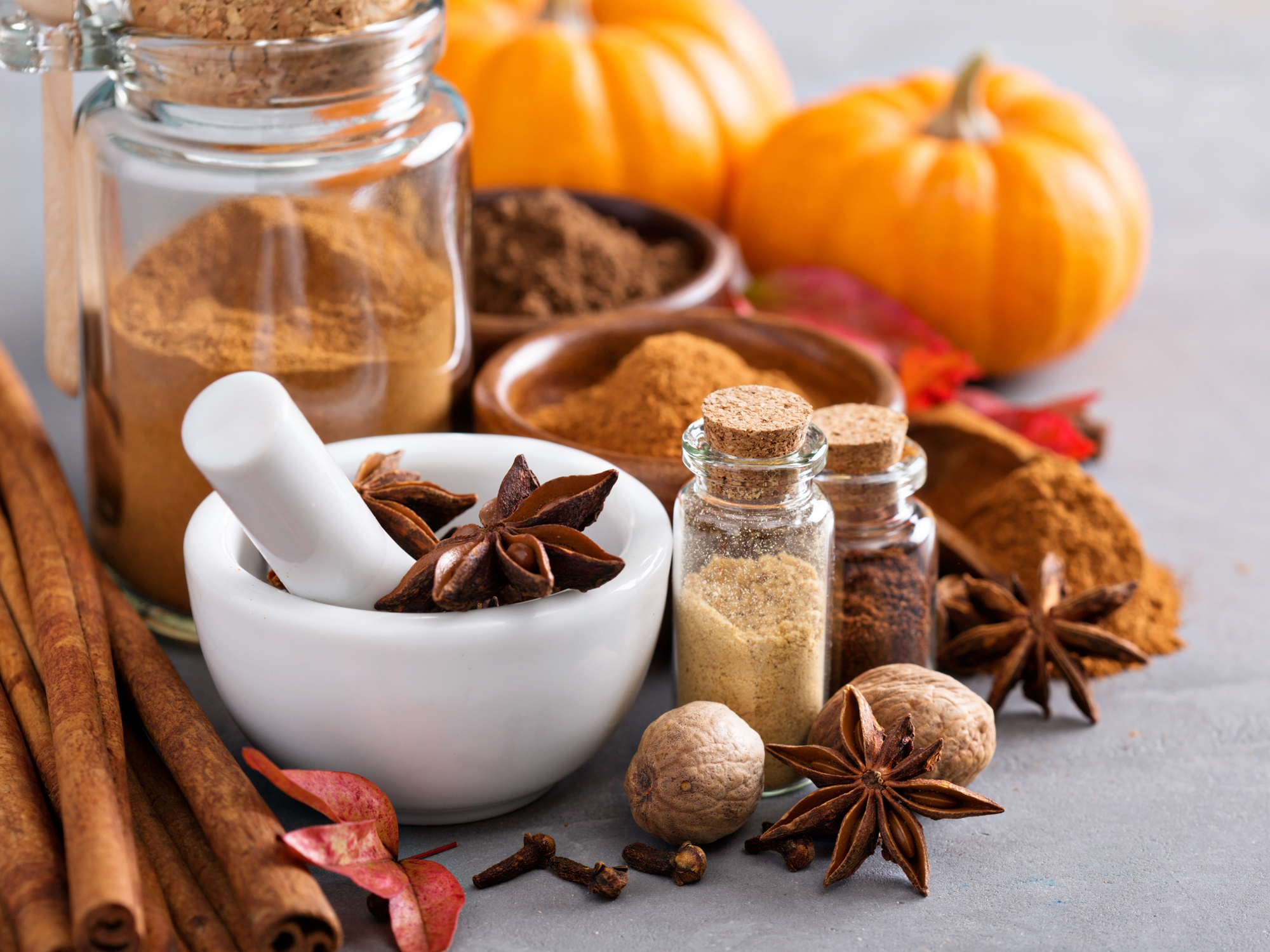 7-surprising-health-benefits-favorite-fall-spice