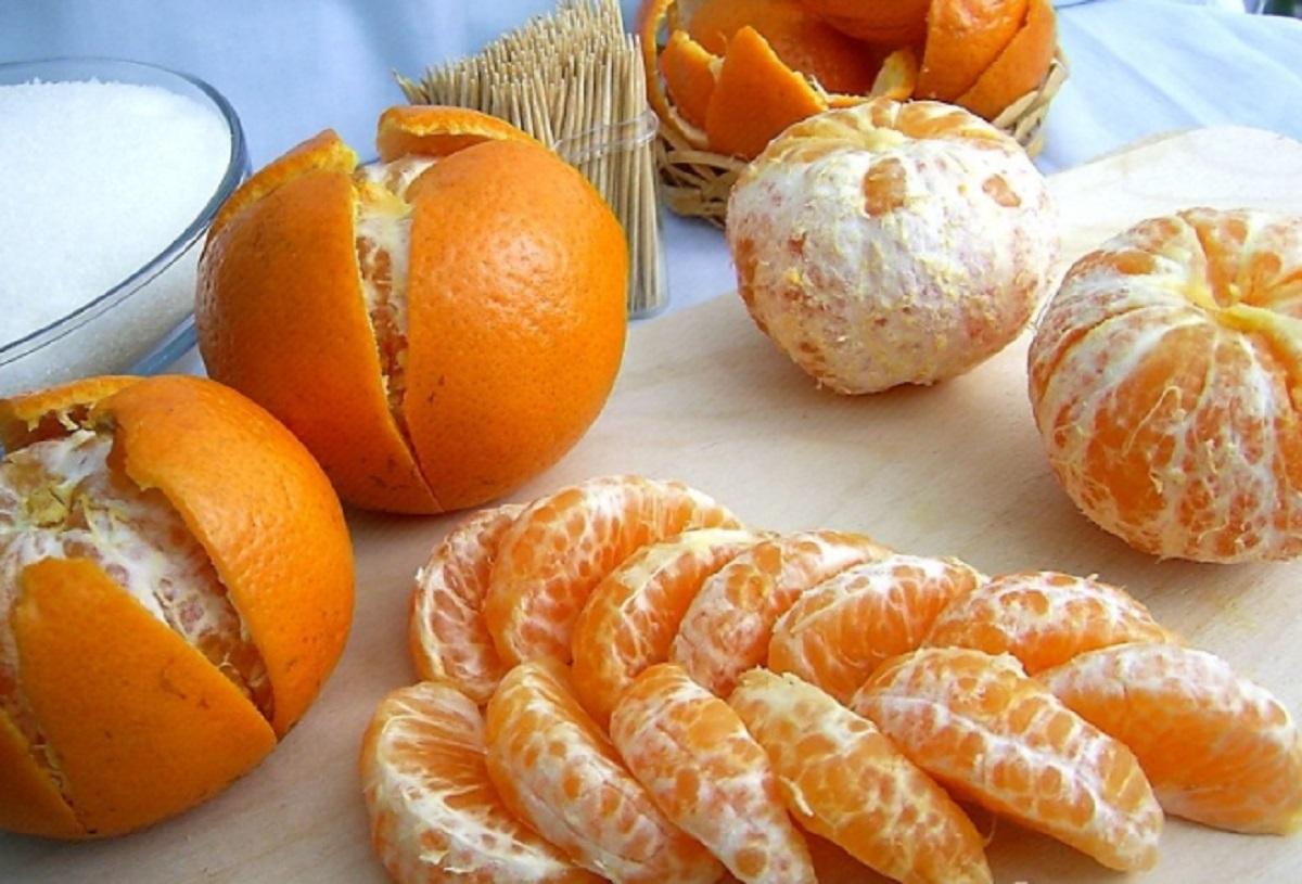 Chec-cu-mandarine-și-vișine5