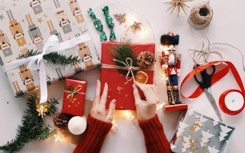Как использовать Рождество и Новый год для лучших фото?