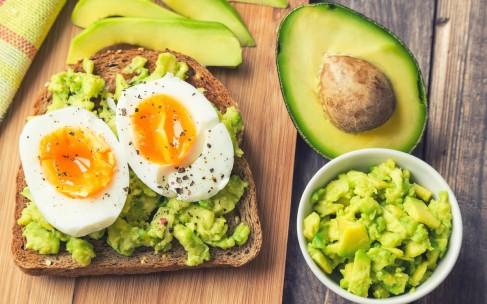 Как похудеть за три дня: быстрая предновогодняя диета