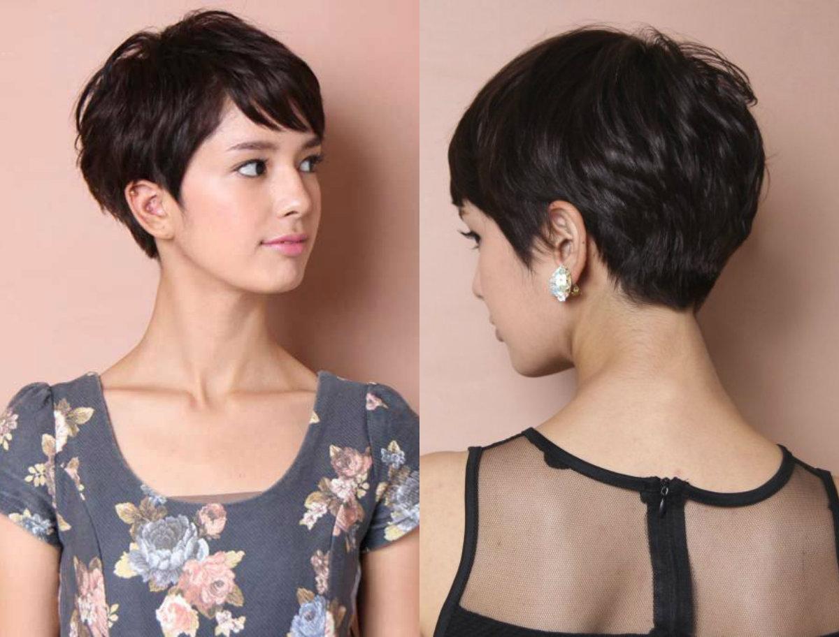 Kratke-frizure-Pixie-23