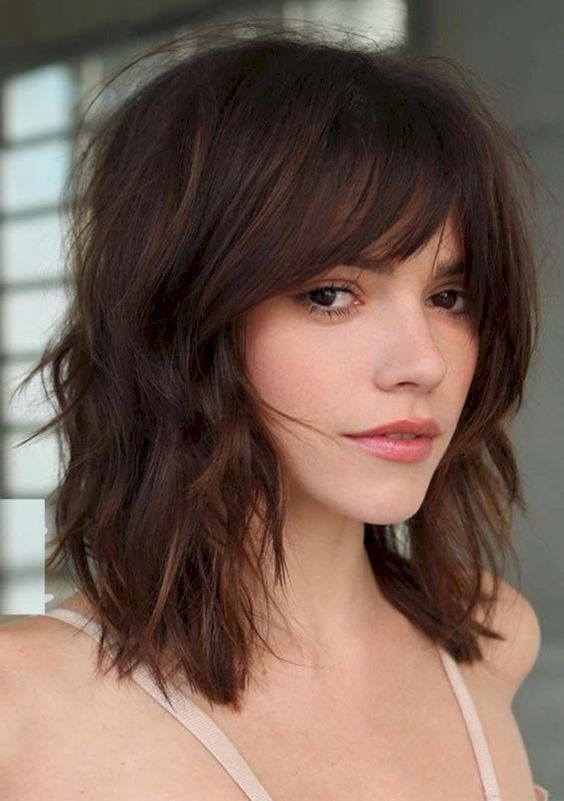 Medium-Length-Hairstyles-To-Spice-Up-Your-Image17