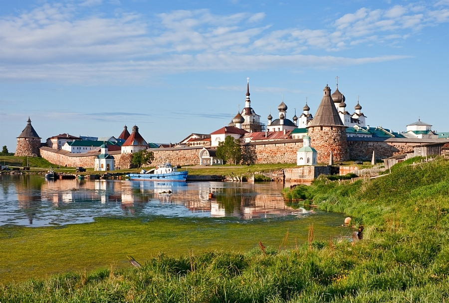 Solovetsky-Islands-4