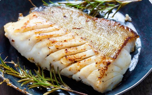Какую рыбу нужно есть зимой?