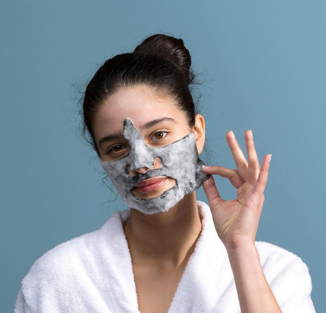 bubble-mask-sephora-tonymoly