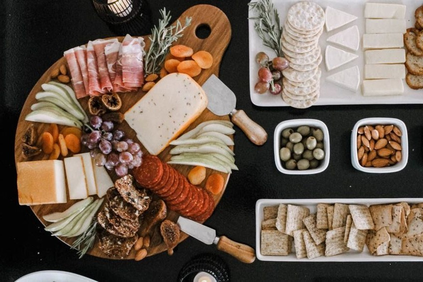 cheese-plate-plata-sa-sirom-tricks-trikovi-bonjourba-1