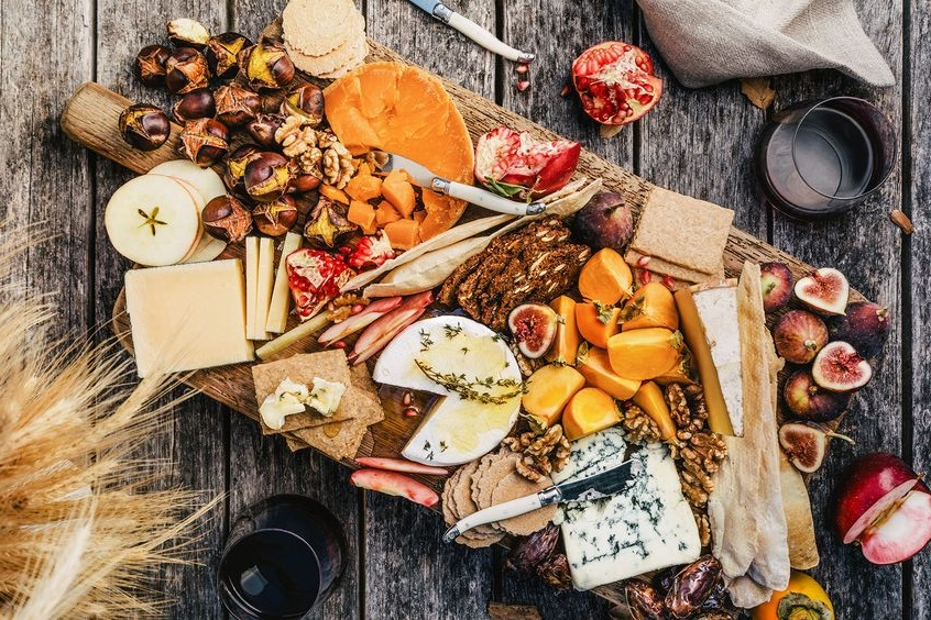 cheese-plate-plata-sa-sirom-tricks-trikovi-bonjourba-4