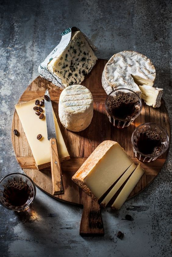 cheese-plate-plata-sa-sirom-tricks-trikovi-bonjourba-5