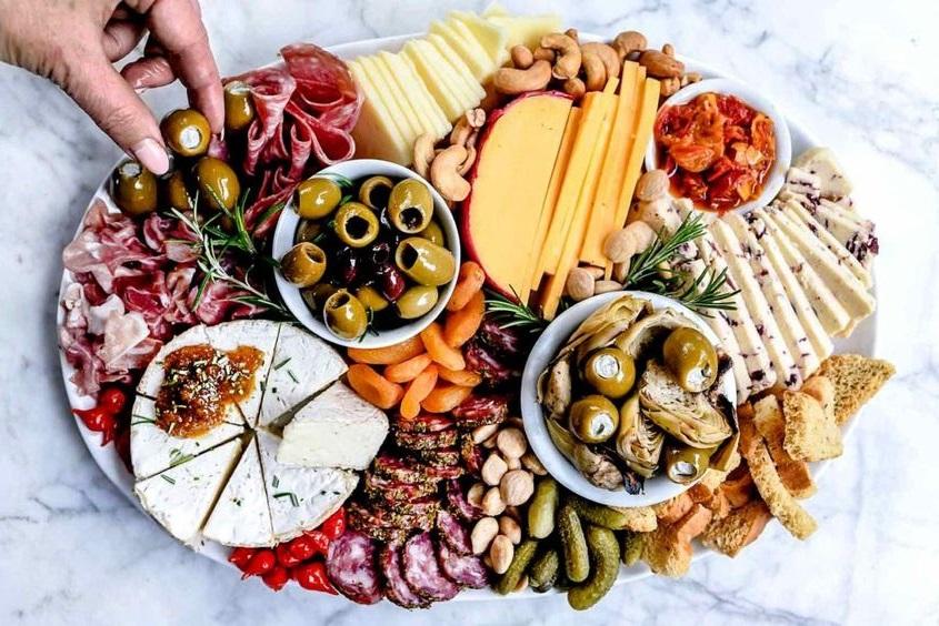 cheese-plate-plata-sa-sirom-tricks-trikovi-bonjourba-6