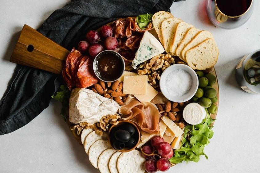 cheese-plate-plata-sa-sirom-tricks-trikovi-bonjourba-7