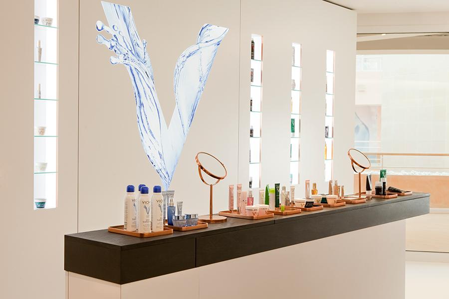 gamme-laboratoires-vichy-achat-produits-cosmetiques-1