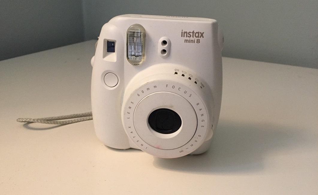 l-272047-instax-polaroid-kamera